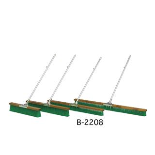 コートブラシナイロンW150 B-2208 (JS40658) 送料ランク【39】 【トーエイライト】【QBI35】