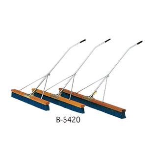 コートブラシナイロンSW150 B-5420 (JS40691) 送料ランク【39】 【トーエイライト】【QBI35】