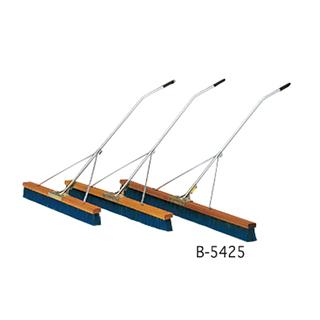 コートブラシナイロンSW180 B-5425 (JS40692) 送料ランク【39】 【トーエイライト】【QBI35】