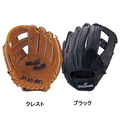 ソフトボールグラブ (JS52331/SPS-2051)【QBI35】