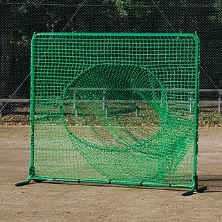 野球 フェンス ネット ティーバッティングHM2×2B-3737 特殊送料:ランク【8】【TOL】【QCA04】