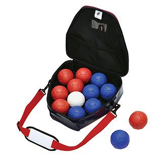 熱販売 ボッチャボール (JS78557/B-3812)【分類:レクリエーション ボッチャボール】, ニット生地shop BOBBIN:9f7978d8 --- totem-info.com