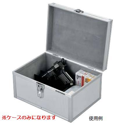 信号器ケースCT (JS83238/EGA218)【分類:運動会】【QBI35】