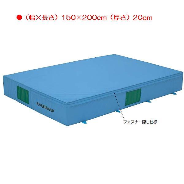 屋内カラーエバーマット(枚)マット本体 EGD201 (JS83520)【送料区分:Q】