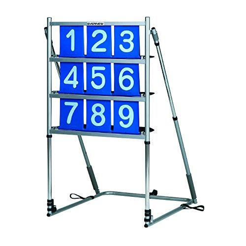 レクリエーション 教育 ティーボール ゲーム トレーニング 野球 ストライクトレーナーEKC113 特殊送料:ランク【C】【ENW】