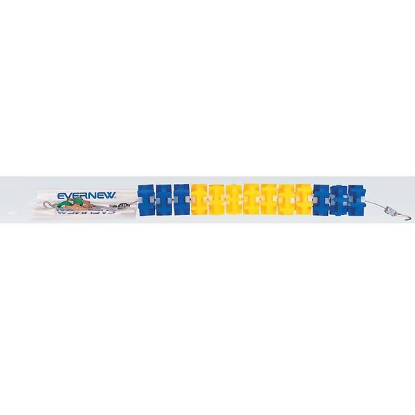 トミカチョウ コースロープ15050T EHB016 (JS84424)【送料区分:別】, キョウゴクチョウ 2dda3467