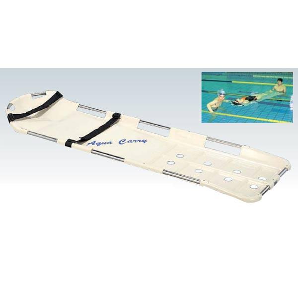 プール用タンカAQA-100 EHB191 (JS84513)【送料区分:C】【QBI35】