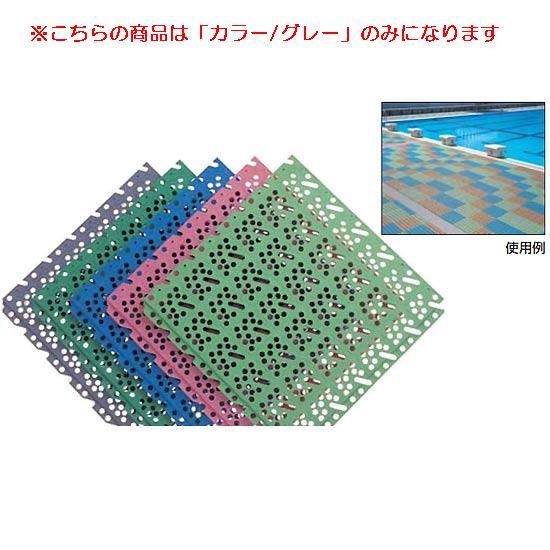 【激安】 スーパーチェッカー(10枚入)(グレー) (JS84536/EHB212)【分類:スイミング設備用品】, Tiger Liry:2f9e6aff --- canoncity.azurewebsites.net