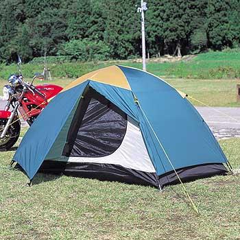 旅游帐篷 UV (KA91865/BDK-17)