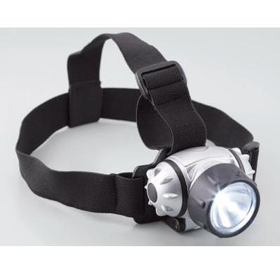 LEDヘッドランプ1 春の新作続々 KA91970 BD-284 QCB27 ※アウトレット品