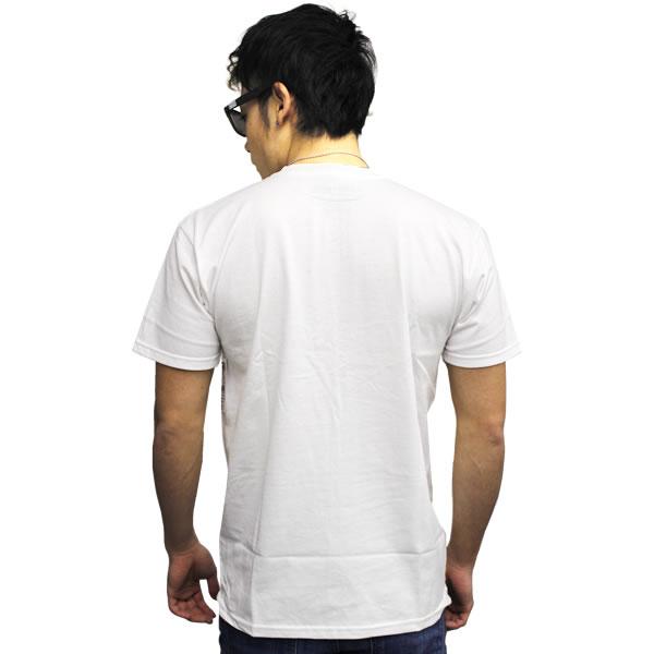 Varebiler T-shirt Klassiske Logoen PtQoEN7