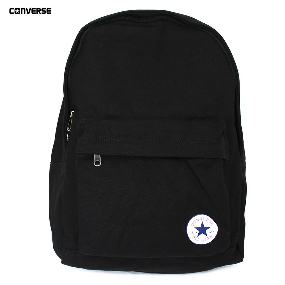 cheap converse rucksack