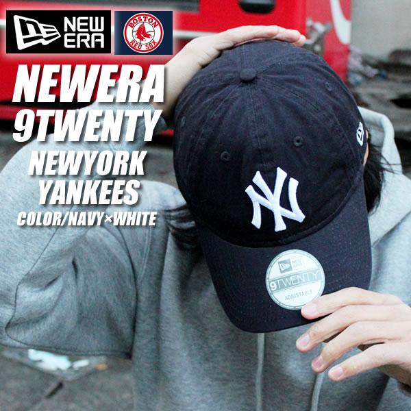 fieldline  NEWERA new era Cap 9 TWENTY New York Yankees 6 PANEL MLB ... 6c868ae428