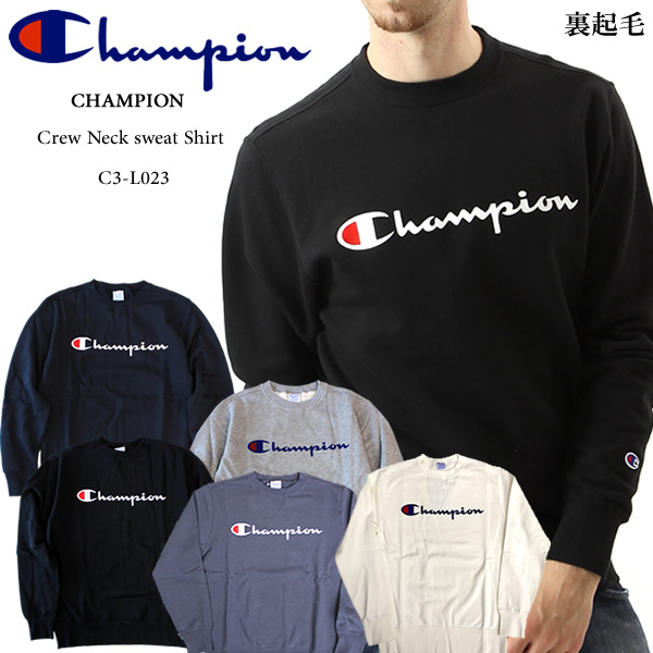 It is a sale! I send it out on the sports American casual one point  embroidery skater house coat same day in sale champion C3-L023 trainer  champion