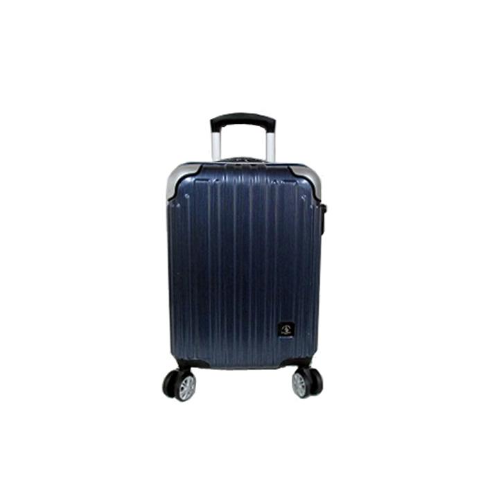 ビジネスキャリー キャリーバッグ キャスター TSAロック付き スーツケース 機内持ち込み ハードタイプ 1-2泊 短期出張 持ち運び便利 キャリーケース