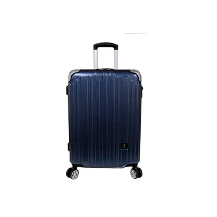 送料無料☆スーツケース Mサイズ カーボンブラッ 旅行 キャリーバッグ ハードスーツケース キャリーケース 中型 長期旅行 長期出張 ファスナーハードキャリー 容量拡張
