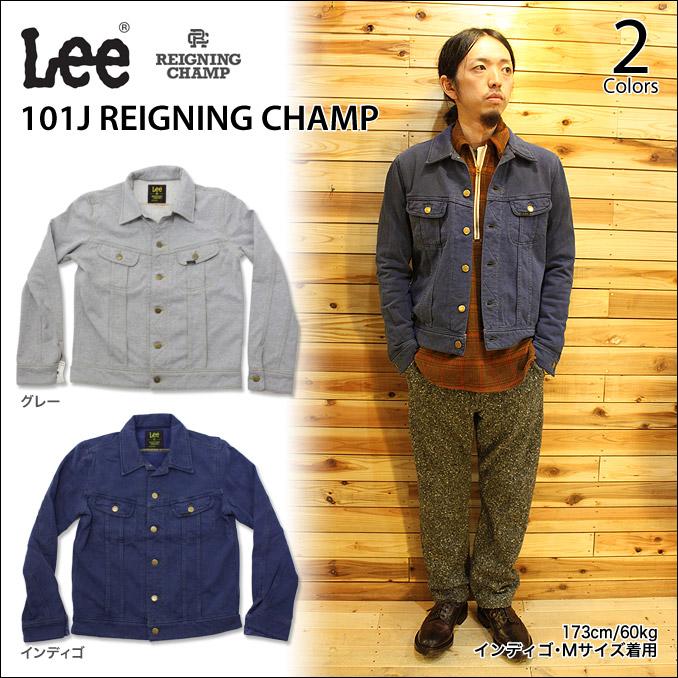 卫冕冠军 2color j.李 (李) 101