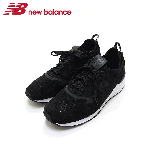 ニューバランス New Balance M999 RTF Black