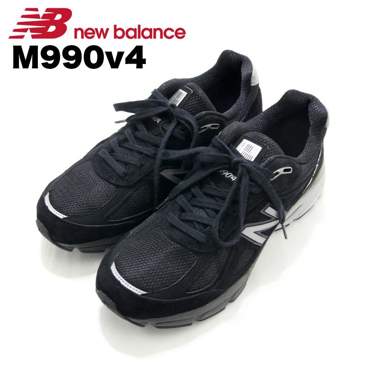 new balance m990 v4