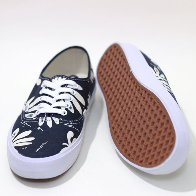 SURF Authentic SF JOEL TUDOR BLUE/KELP authentic VANS (vans)