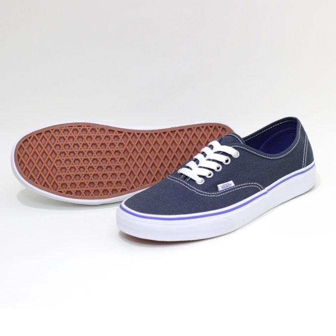 10b3ea6e58 light blue vans womens   OFF69% Discounts