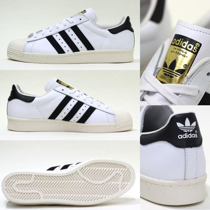 online retailer 67e96 5fb43 Fill Adidas Originals Superstar 80 S