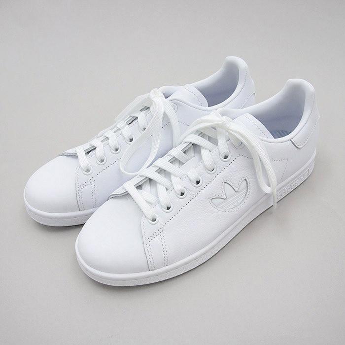 big sale 3af44 6580e Adidas Stan Smith adidas STAN SMITH BD7451 2019SS sneakers