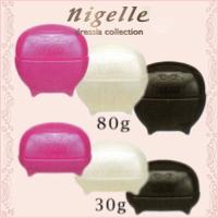 Milbon Nigelle Doressia ★ milbon 产品梳妆台集合 ♪ 笔锋蜡 80 g