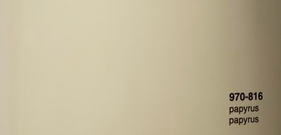【クーポンでさらにお得!25,26日P5倍】オラフォル カーラッピングシート 販売 ORACAL970GRA papyrus 152cm巾×1m 切売 (数量2以上は数量mとして発送) SSL-CW
