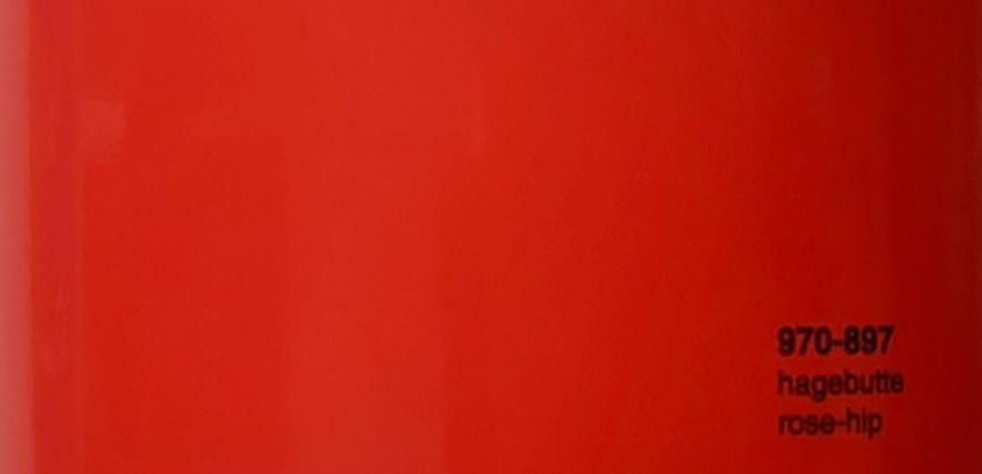【クーポンでさらにお得!25,26日P5倍】オラフォル カーラッピングシート 販売 ORACAL970GRA rose-hip 152cm巾×1m 切売 (数量2以上は数量mとして発送) SSL-CW