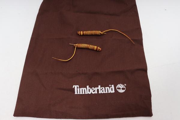 ティンバーランドTimberland 1973足限定5910Rスーパーブーツ MFWA55536黒US7 5 25 5cm2点以上同時購入で送料無料DM190907shQrdtC