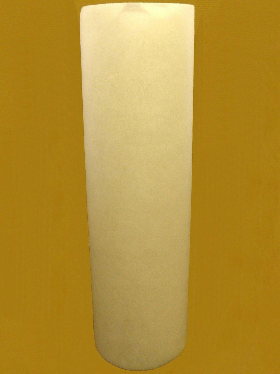 給気フィルター PS#2263 塗装ブース 塗装ブース PS#2263 1.6mx20m 1.6mx20m, colettecolette コレットコレット:e3ab20b6 --- sunward.msk.ru