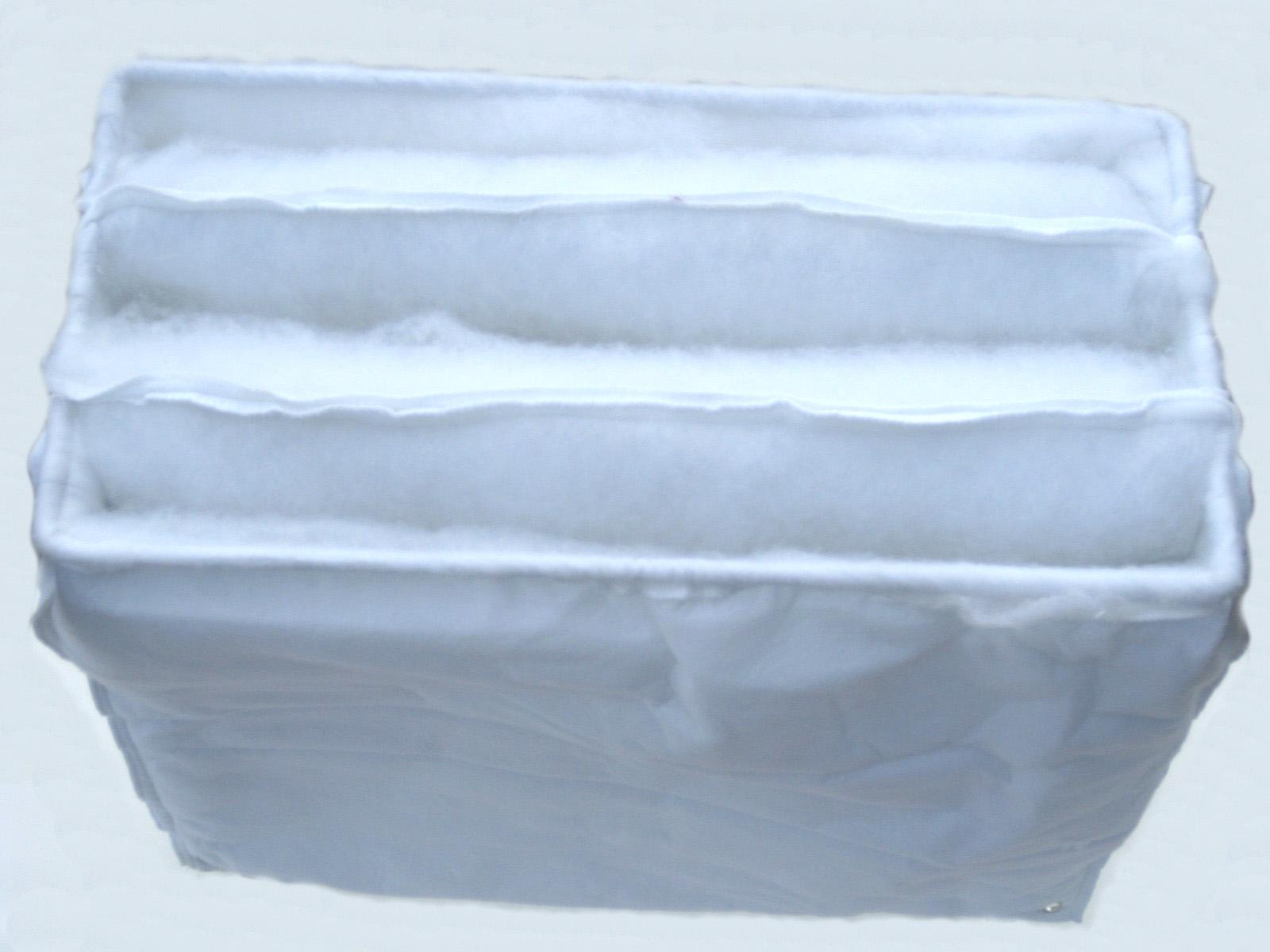 塗装ブース 給気フィルター給気フィルター 塗装ブース スリーポケットフィルター, ふすま宅配サービス:fe6e04d5 --- sunward.msk.ru