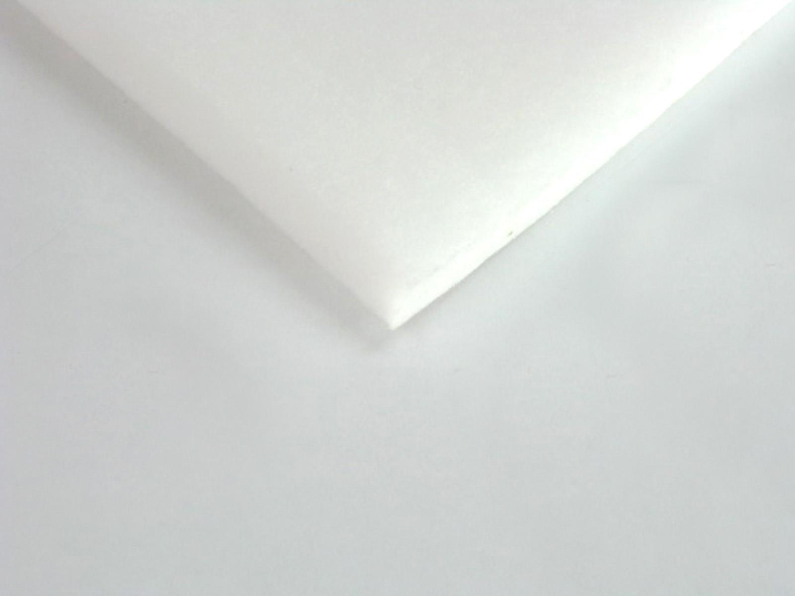給気フィルター 天井フィルター 塗装ブース PS#6 1100x1600