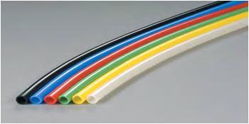 アオイ プラスチックチューブ アミドフレックス AX-1216-100M