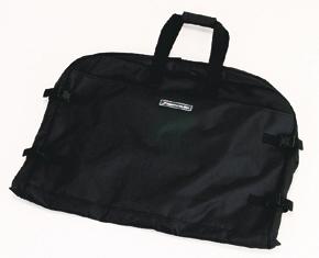 Bism ビーイズム スーツバッグ BS3200 ダイビング 潜水 ドライスーツバッグ メーカー在庫確認します 【送料無料】