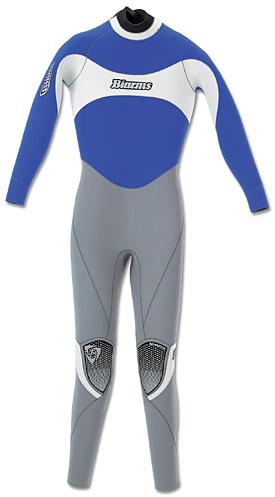 ウェットスーツ 3mm BIARMS バイアームス WINGS マイクロ.フェザー 防寒フルスーツ 日本製 フルオーダー可能【送料無料】 ダイビング シュノーケリング サーフィン ボディボード メンズ レディース