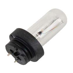 UK ライトキャノン100 HID交換バルブUnderwater Kinetics