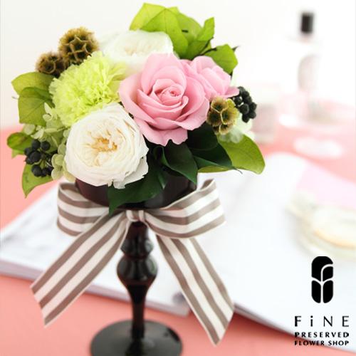 fine flower grand opening celebration preserved cecil wedding