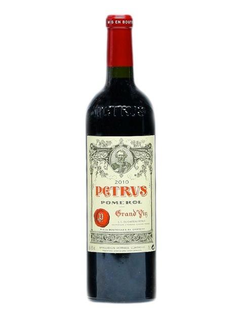 【限定製作】 Ch・・teau P 1998・ Pétrus・trus Château 1998/シャトー・ペトリュス 1998, やまもと the web Branch:6cebc793 --- verandasvanhout.nl
