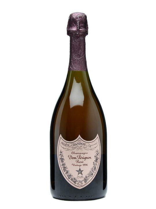 Dom Perignon rose ドンペリ ドンペリニヨン ロゼ 1988 ドン·ペリニヨン シャンパン シャンパーニュ