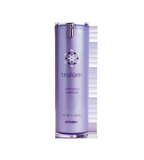 トゥルールム イントリンシックコンプレックス (クリーム状美容液) 30ml