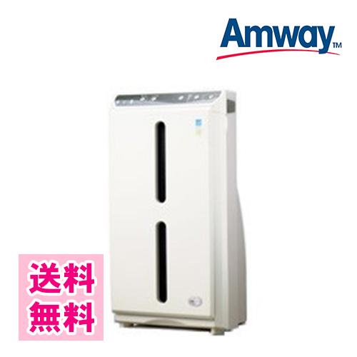 【値下げ】アムウェイ アトモスフィアS 空気清浄機 2017年製・新品 Amway