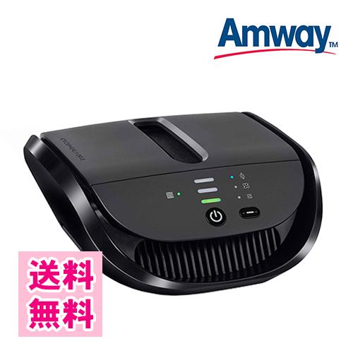 【送料無料】アムウェイ アトモスフィア ドライブ 車用空気清浄機 Amway