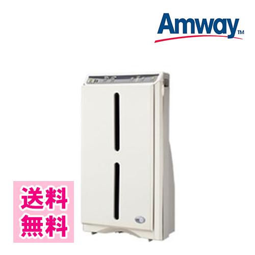 【値下げ】アムウェイ アトモスフィア空気清浄機S2018年製・新品 Amway