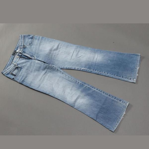 to buy famous brand best price Armani jeans /ARMANI JEANS size 28 [626-5]