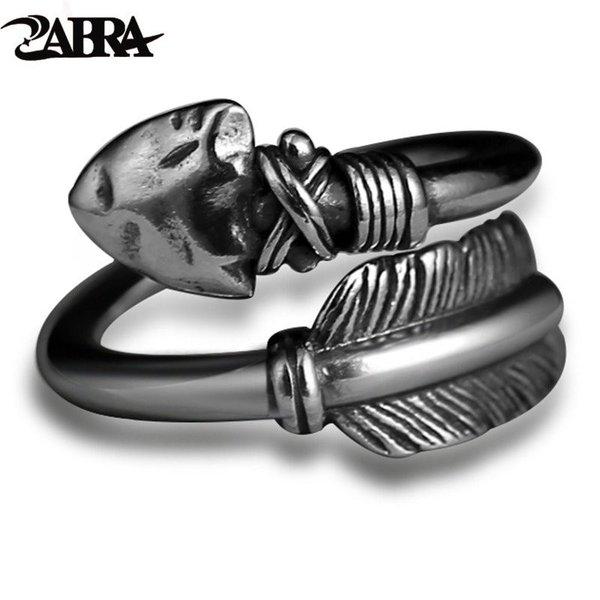 【送料無料】 メンズ リング 指輪 純正 925スターリング シルバー ブラック シンプル 大人 トレンド おしゃれ かわいい かっこいい ごつい