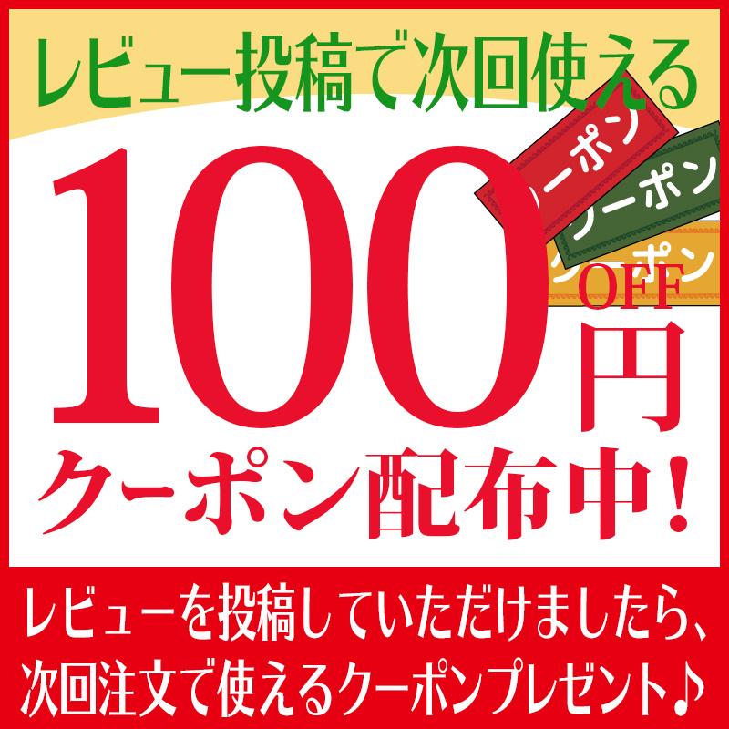★最大1,000円引きクーポン配布★【ペッツルート】トラッドホワイトガム骨型 M