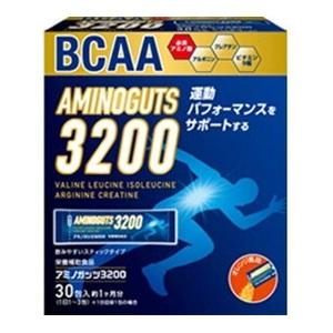 リブ ラボラトリーズ ディスカウント アミノガッツ3200 Seasonal Wrap入荷 30包入 健康食品