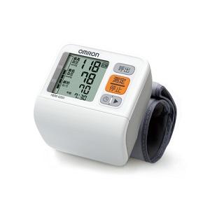 【オムロン】 手首式 デジタル自動血圧計 HEM-6200 (管理医療機器) 【医療用品】